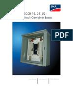 COMBOX-UUS120824.pdf