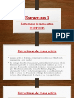 PORTICOS-ESTRUCTURAS.pptx