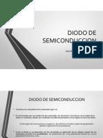 DIODO DE SEMICONDUCCION.pdf