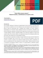 Fernández_Silvina_JEPE.pdf