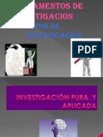 unidad5fundamentosdelainvestigacion-100515181114-phpapp02.pptx