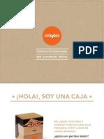 portfolio_victoria_flores.pdf
