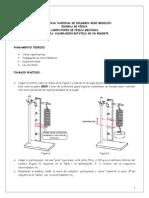 laboratorio II fisica practica calibracion estatica resorte  (1).doc