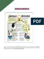 IMPORTANCIA DEL RECICLADO DE LOS ACEITES DE LAS COCINAS.docx