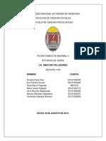 ANORMAL II.docx