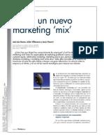 Hacia un nuevo marketing mix.pdf