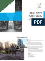 bullseye2014.pdf