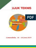 JUKNIS JUMBARA.pdf