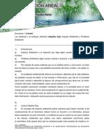 Encuentro I _Virtual_.pdf
