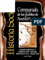 Tomo_II_Historia Social Comparada De Los Pueblos De America .pdf