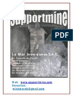 supportmine_file_42b_manual_de_fibras_pp.pdf