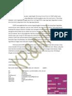 LDAP (KP&MK).docx