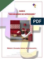 Mod. 1 Decorador de Interiores.pdf