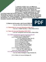 Genealogia_Completa_Azcarate.doc