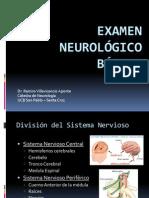 Examen Neurológico Básico.pdf