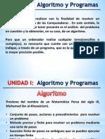 algoritmo_programacion.pptx
