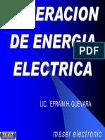 generacion de energia  electricas.pdf