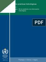 WMOSPA_v6_1.pdf