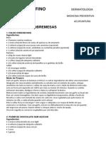 RECEITAS DOCES.docx