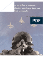 prospecto_2009asoe.pdf