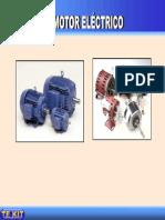 Motores electricos trifasicos.pdf