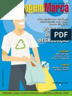 Revista EmbalagemMarca 061 - Setembro 2004