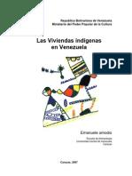 Amodio Vivienda Indígenas-2.pdf