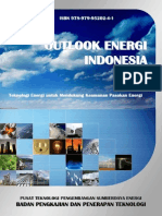 BPPT-OutlookEnergiIndonesia-2009