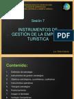 Sesion 7.pptx