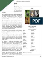Felis silvestris catus - Wikipedia, la enciclopedia libre.pdf
