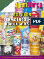 Revista EmbalagemMarca 064 - Dezembro 2004