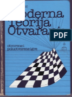 chess for zebras pdf scribd