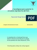Reproducción Ganado Carne.pdf