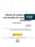 BoletinSemanalOfertaPDF.pdf