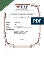 trabajo de expocicion geologia-GRUPO II.docx