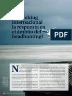networking.pdf