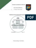 Clasificación de las normas jurídicas según Kelsen.docx