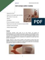 Tutorial conejo ruedas.pdf