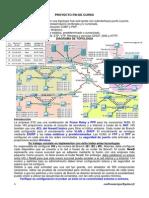 PROY_FINDECURSO.pdf