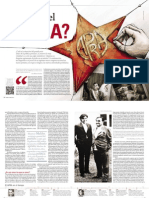QUE ES EL APRA.pdf