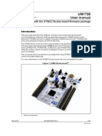 DM00105925.pdf