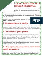 7 HÁBITOS DE LA GENTE CON ALTA INTELIGENCIA EMOCIONAL.docx