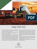 17301138-Atego-2425-6x2.pdf