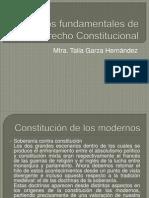Conceptos fundamentales de Derecho Constitucional.pptx