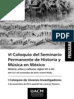 programaVI Coloquio.pdf