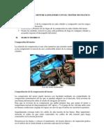 INFORME N°6 2013.docx