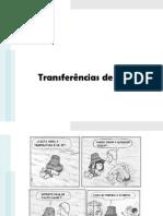 4 Transferências de E.ppt