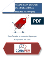 E-book-do-Conapem-capítulo-1.pdf