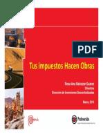 7_JBalcazar.pdf