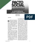 20080623_pacto_social.pdf
